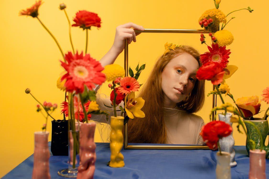 Bilde av Yaroslav Shuraev fra Pexels